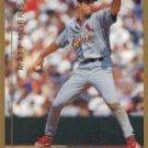 1999 Topps #263 Matt Morris