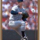 1999 Topps #343 Jamie Moyer