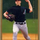 1999 Topps #409 Brian Anderson