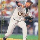 1999 Topps #46 Armando Benitez