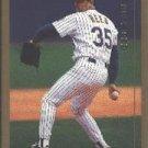 1999 Topps #53 Rick Reed