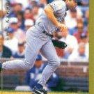 1999 Topps #63 Eric Karros