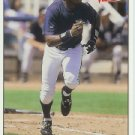 1999 Upper Deck Victory #215 Marquis Grissom