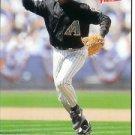 1999 Upper Deck Victory #23 Tony Batista
