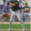 1999 Upper Deck Victory #285 Ryan Christenson