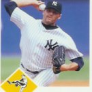 2003 Fleer Tradition #301 Roger Clemens