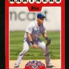 2008 Topps Opening Day #86 Adrian Beltre