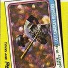 1982 K-Mart #26 Steve Garvey