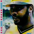 1982 Topps #343 Dave Parker AS