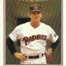 1986 Topps Glossy All-Stars #15 Graig Nettles