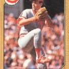 1987 Topps #332 Joe Price