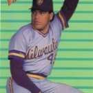 1988 Fleer All-Stars #3 Ted Higuera