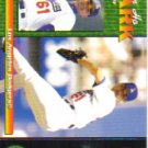 1999 Pacific Omega #123 Chan Ho Park