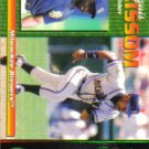 1999 Pacific Omega #131 Marquis Grissom