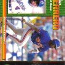 1999 Pacific Omega #146 Wilton Guerrero