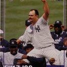 1999 Sports Illustrated #31 David Wells