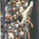 1999 Sports Illustrated #99 Mark Grace
