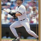 1999 Topps #288 Troy O'Leary