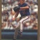1999 Topps #298 Pat Hentgen