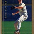 1999 Topps #299 Scott Elarton
