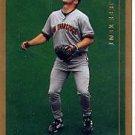 1999 Topps #330 Jeff Kent