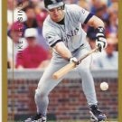 1999 Topps #342 Mike Lansing