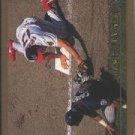 1999 Topps #353 Travis Fryman