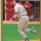 1999 Topps #393 Jeff Conine