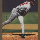 1999 Topps #408 Mike Jackson