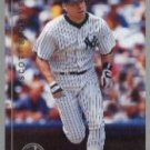 1999 Topps Opening Day #4 Scott Brosius