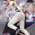 1999 Topps Stars #114 Paul O'Neill