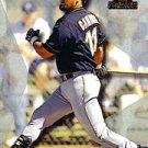 1999 Topps Stars #117 Ken Caminiti