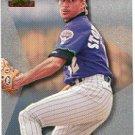 1999 Topps Stars #119 Todd Stottlemyre