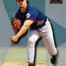 1999 Topps Stars #135 Eric Milton