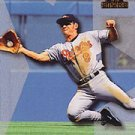 1999 Topps Stars #143 Brady Anderson