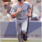 1999 Topps Stars #53 Mark Grace
