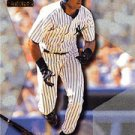 1999 Topps Stars #55 Bernie Williams