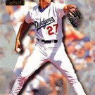 1999 Topps Stars #69 Kevin Brown