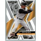2008 Upper Deck X #78 Nate McLouth