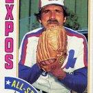 1984 Topps #394 Steve Rogers