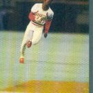 1987 Classic Game #31 Willie McGee