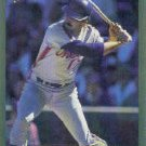 1987 Classic Game #4 Keith Hernandez