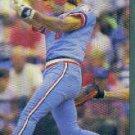 1987 Classic Game #54 Gary Gaetti