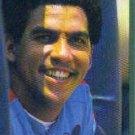 1987 Classic Game #71 Andres Galarraga