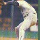 1987 Classic Game #96 Goose Gossage