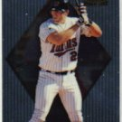 1999 Bowman's Best #156 Doug Mientkiewicz RC