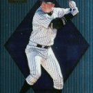 1999 Bowman's Best #168 Nick Johnson RC