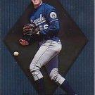1999 Bowman's Best #174 Kit Pellow RC