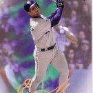 1999 SkyBox Premium #124 Edgar Martinez