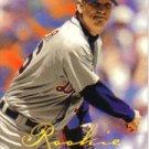 1999 SkyBox Premium #250 Jeff Weaver RC
